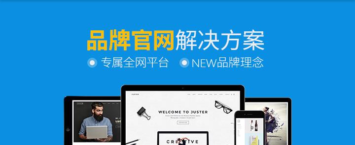 郑州ope体育最新版下载建设