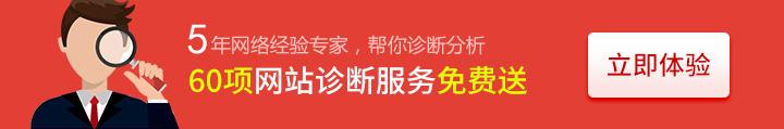 郑州ope体育最新版下载制作