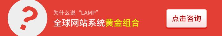 郑州ope体育最新版下载营销