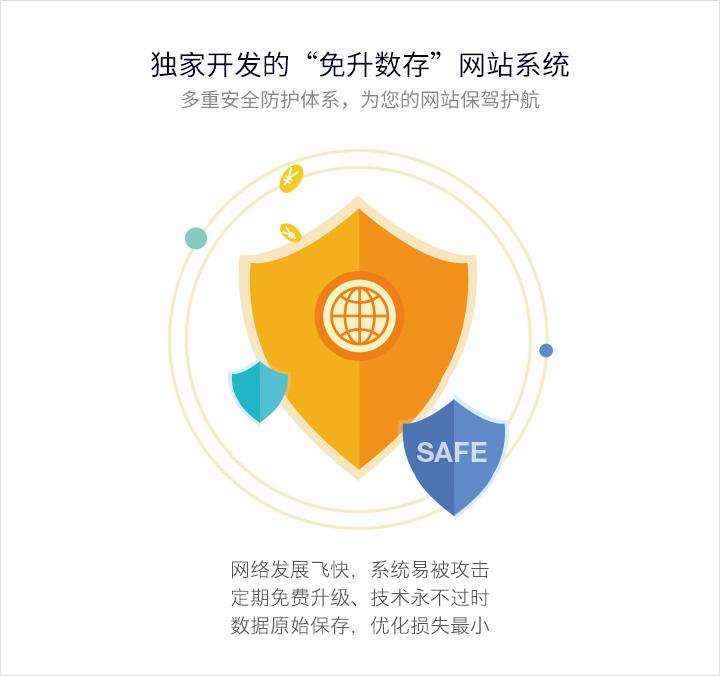 ope体育最新版下载推广公司