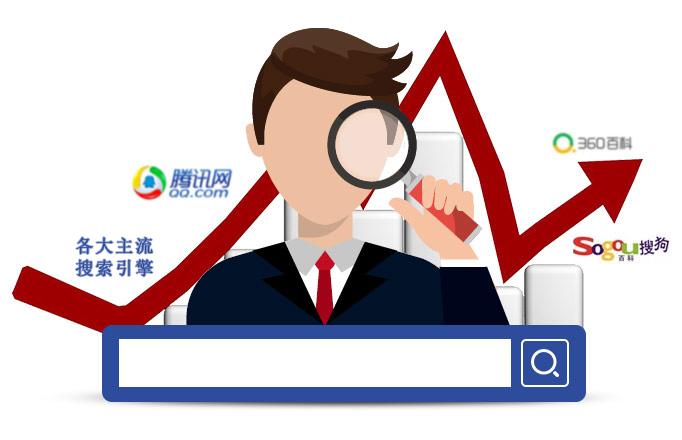 郑州关键词优化公司免费咨询