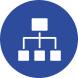 页面架构优化,更能在同行bob客户端下载地址中被搜索引擎抓取