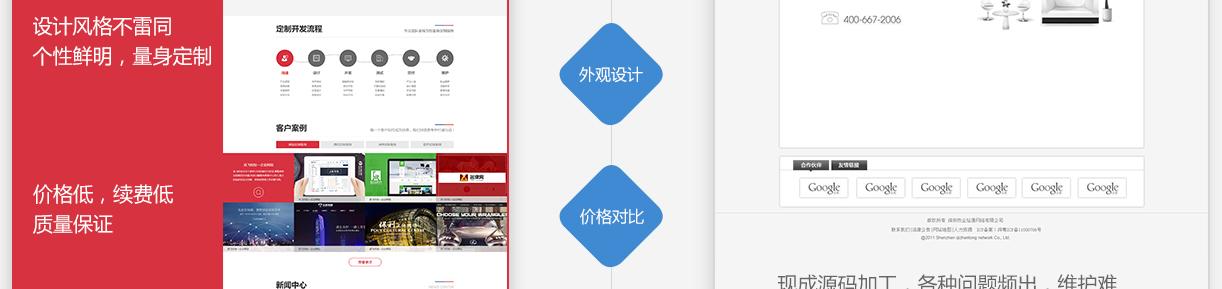 汉狮bob客户端下载地址定制外观设计与价格对比