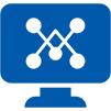 定制bob客户端下载地址拥有0元体验建站